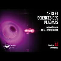 Arts et sciences des plasmas