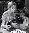 Sciencetips Vera Rubin