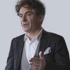 Conférence-vidéo : les expériences de pensée