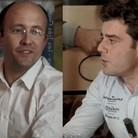 Vidéo conférence sur Energy Observer