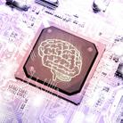 L'essentiel sur… l'intelligence artificielle