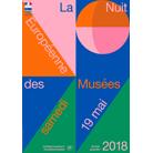 Nuit des musées au Visiatome