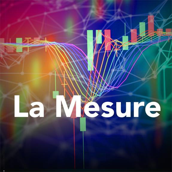 InstantScience La mesure