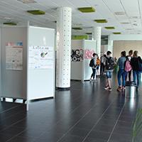 La recherche fait école au CEA Grenoble