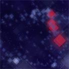 Webdocumentaire sur la matière noire