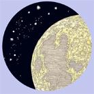 Galilée, le mécano
