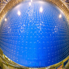 Vidéo la grande épopée des neutrinos