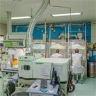 Les coulisses du laboratoire Atalante
