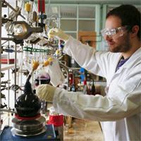 2018-2019 - Année de la chimie de l'école à l'université