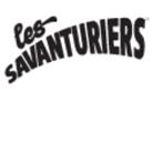 Les Savanturiers