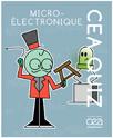 Quiz microélectronique