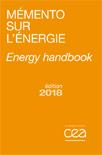 Mémento sur l'énergie 2018