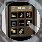 Vidéo thermostat intelligent