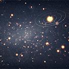 Web série sur les exoplanètes