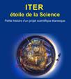 ITER, l'étoile de la Science