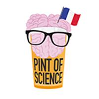 PintOfScience
