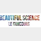 Beautiful Science