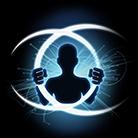 Jeu vidéo Le Prisonnier quantique