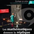 Conférence Cyclope en scène