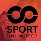 Sport Unlimitech - Lyon