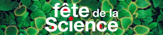 Venez fêter la science avec le CEA