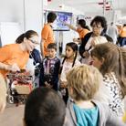 Fête de la science - Grenoble
