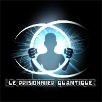 Le Prisonnier quantique à la fête de la science