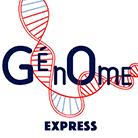 Exposition itinérante Génome Express