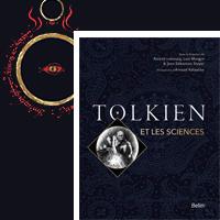 Pour tout savoir sur Tollkien