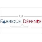 Le CEA partenaire de ''La Fabrique Défense''