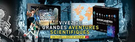 Festival international des jeux – 21 au 23 février – Cannes (06)