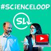 Le teaser de ScienceLoop sur le ''Calcul Scientifique''