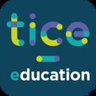 Le Portail Tice-education