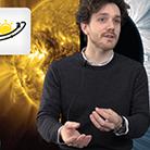 Vidéo Solar Orbiter : comprendre le magnétisme solaire