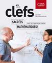 Clefs n°70