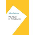 livre Roland Lehoucq
