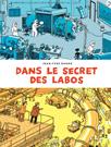 BD Jean-Yves Duhoo