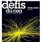 Consulter le hors-série Défis sur le boson de Higgs