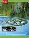 Consulter le livret pédagogique sur l'hydrogène