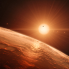 Explore exoplanets