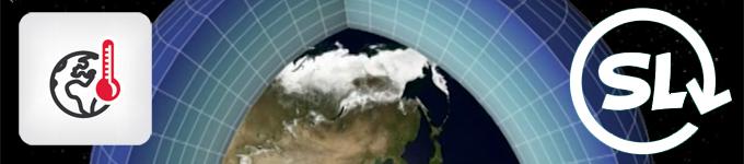 ScienceLoop Changement climatique