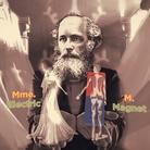 Les équations Clefs de la physique ''les équations de Maxwell''