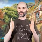Vidéo Prisonnier quantique - le palan