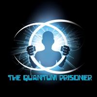 Le Prisonnier quantique - version anglaise
