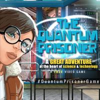 The quantum Prisoner