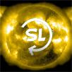 teaser SL Soleil