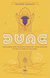 Dune -- Frank Herbert