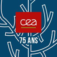 75 ans du CEA