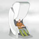 Animation sur la magnétoencéphalographie