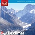 Livret climat